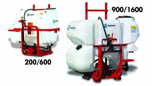 MEC (200-300-400-600-900-1100-1300)