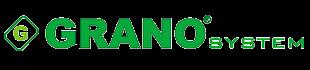 GRANO-SYSTEM